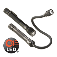 Streamlight Jr.® LED